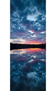 Landscapes Laural Lake Lee MA