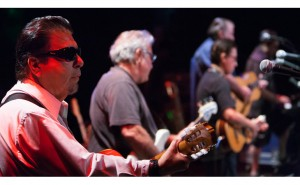 Los Lobos Mahaiwe Great Barrington Ma